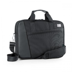 ANGLE. Laptop bag