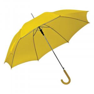 Automatic umbrella Limoges