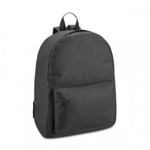 BERNA. Backpack