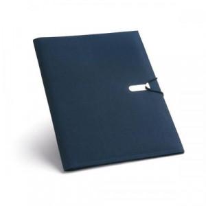 CLARK. A4 folder