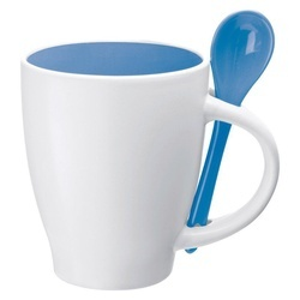 Coffee mug Palermo