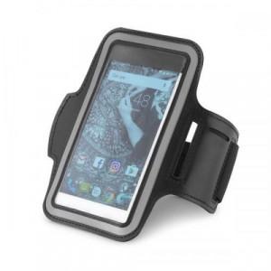 CONFOR. Smartphone armband
