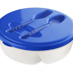 Food container COLESLAV 1300 ml