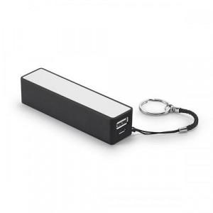 GIBBS. Portable battery