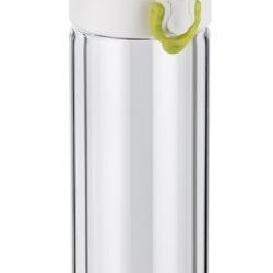 Glass bottle VAKO 260 ml