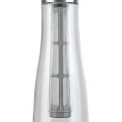 Glass jug VENTRO 1000 ml