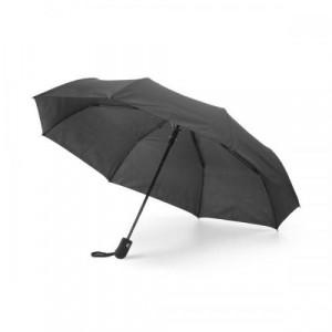JACOBS. Compact umbrella