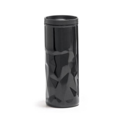 LARRY. Travel cup