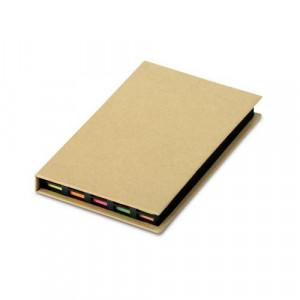 LOVECRAFT. Sticky notes set