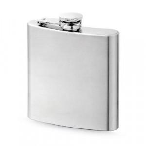 MUSE. Pocket bottle