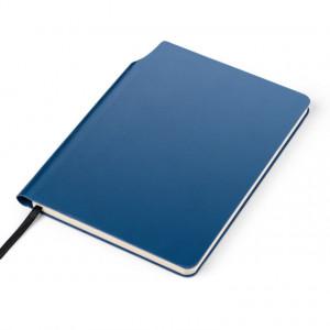 Notebook MOLI A5