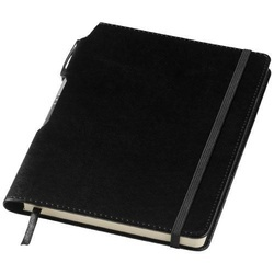 Panama notebook and pen