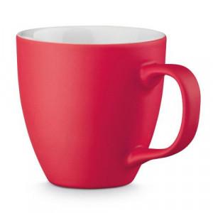 PANTHONY MAT. Mug