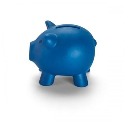 PIGGY. Coin bank