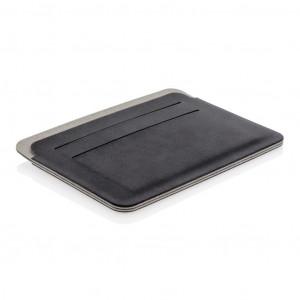 Quebec RFID safe cardholder