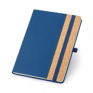 TORDO. A5 Notepad