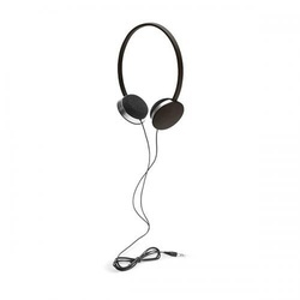 VOLTA. Headphones
