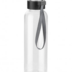 Water bottle CLEAR 500 ml