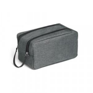 WAYNE. Cosmetic bag