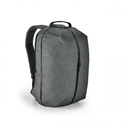 WILTZ. Laptop backpack