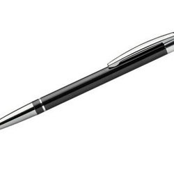 Ball pen SLIM