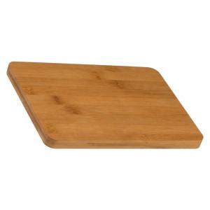 Bamboo board Bressanone