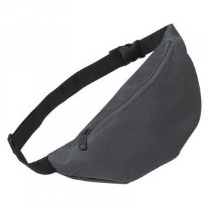 Belt pouch Caravelas