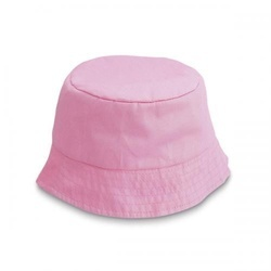 Bucket hat for children