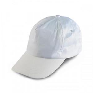 Cap for children