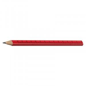Carpenter pencil Eisenstadt