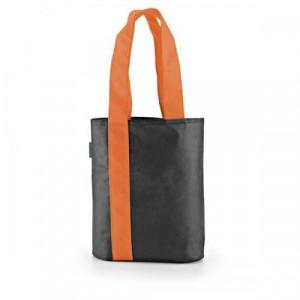 CHIADO Bag