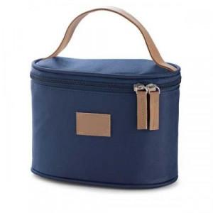 CROWE. Cosmetic bag