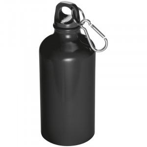 Drinking bottle Kielce