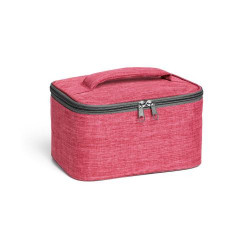 ELIZA. Cosmetic bag