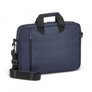 GARBI. Laptop bag