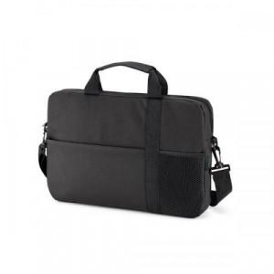 HEXA Laptop bag