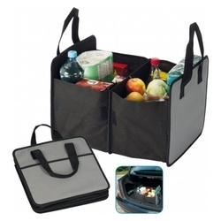 Luggage compartment bag Capivari