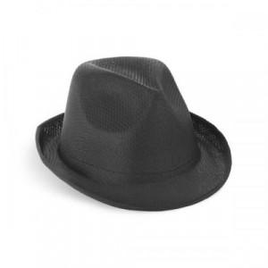 MANOLO. Hat