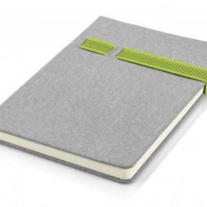 Notebook HOLDI A5