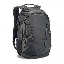 OLYMPIA. Laptop backpack