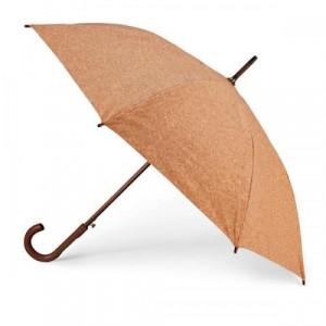 SOBRAL. Umbrella