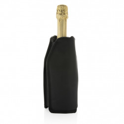 Vino wine cooler sleeve
