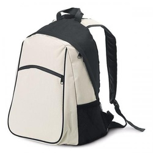 VISEU. Backpack