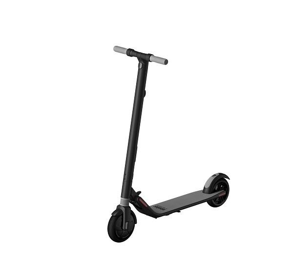 Poze Ninebot KickScooter ES1