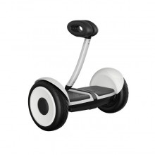Ninebot miniLITE by Segway