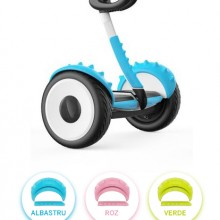 Kit protectie Ninebot miniLITE by Segway