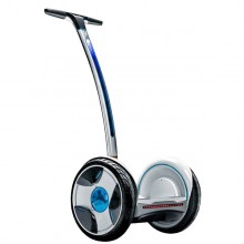 Ninebot Elite by Segway E+