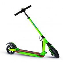 E-twow Booster V Verde