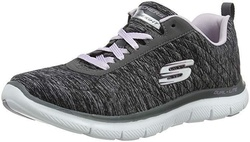 Skechers Women's Flex Appeal Trainers