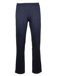 Valentino Men's Polyester Cotton Pants